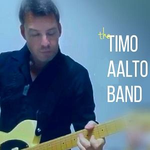 Timo Aalto Band